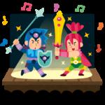 かんぽの宿の舞踊歌謡ショー2018の観覧料は?行き方と駐車場も!