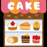 徳島で人気のケーキ屋ランキング2018!地元民もお気に入り5選!