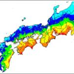 【南海トラフ地震】徳島の避難場所・対策や被害規模を予想!